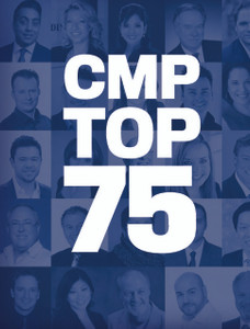 Top 75 Brokers (available for immediate download)