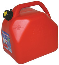 Jerry Can-Squat Style 20L