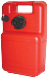 Fuel Tank -Neptune 11.7L