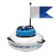 Powerdive Powersnorkel