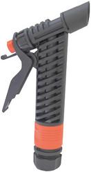 Spray Nozzle Washdown12mm
