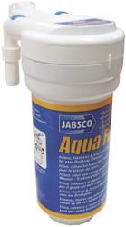 "Jabsco """"""""Aqua Filta""""""""Complete Unit"