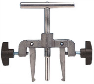 Tool -Imp Remove Compact