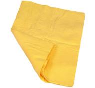 Aquadry PVA Cloth