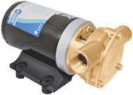 Pump -WaterPuppy 2000 12v
