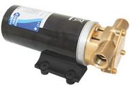 Pump -Maxi Puppy 3000 24v