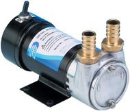 Jabsco Pump -Fuel Trans. 35L 12v