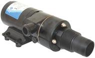 Macerator Pump 49 LPM 24v