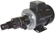 Macerator Pump 110/230V