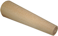Timber Bung 100mm 32-12mm