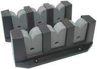 Deck Hardware/Rod Racks (3) Horizontal