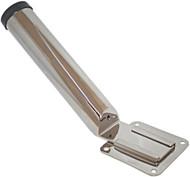 Rod/Pole Holder-Removable