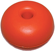 Float For Rope PVC