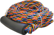 Skitube Tow Rope 4 Person