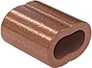 Swage Copper 2.5mm
