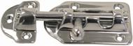 Barrel Bolt 75mm 316 S/S