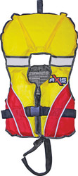 PFD1 Seamaster Life jacket -  Child Sml