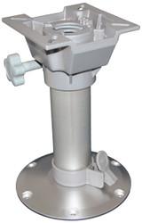 Plug-In Pedestal Adjust