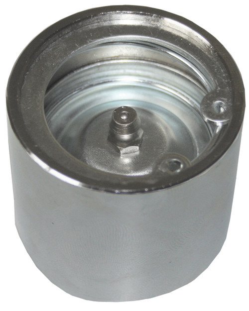 Bearing Protect & Covers