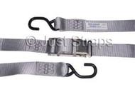 Tie Down S/S 44x5.5m MT12
