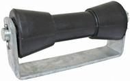 Brkt & Roller Assy 150mm