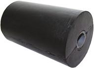 Trailer Roll- Flat Bilge