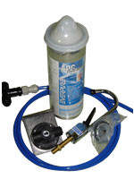 Everpur ADC water filter kit