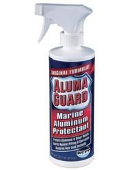 Rupp Aluma Guard