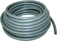 Outboard Fuel Hose - 10mm