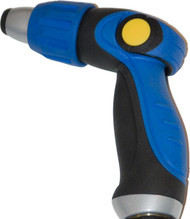 HoseCoil Thumb Level Hose Gun