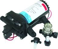 SHURflo 4.0 Freshwater Pressure Pump - 12v