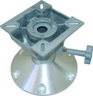Seat Box Pedestal - 190mm High