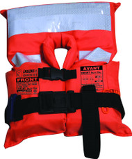 SOLAS Life Jacket - Infant