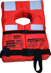 SOLAS Life Jacket - Adult