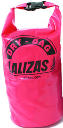 Standard Series Red Dry bag - 12L