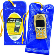 Mobile Phone Dry Bag