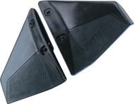 LZ Hydrofoils - 4-50HP