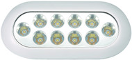 LED Underwater Lights - 30 Watt - White