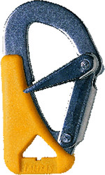 Elasticized Safety Tethers - 2 Hook