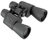 Water-Repellent Marine Binoculars