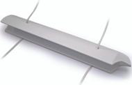 'Ocean' Blade Yacht Bow Fender