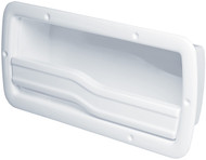 Recessed Side Mount Cont.
