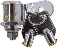Lock Kit Suit 2994/95
