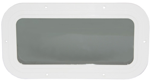 Beckson Port-Fixed 425x172mm