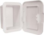 Recess Box &Door 150x105