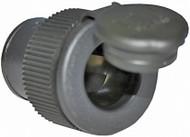 SUTARS Compact Socket 12v