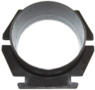 Plastic Flange For Blower