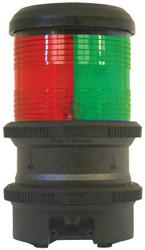 Nav Light-40 Tricolour QF