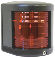 Aquasignal Nav Light - S25 Port