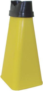 Bathiscope - Standard